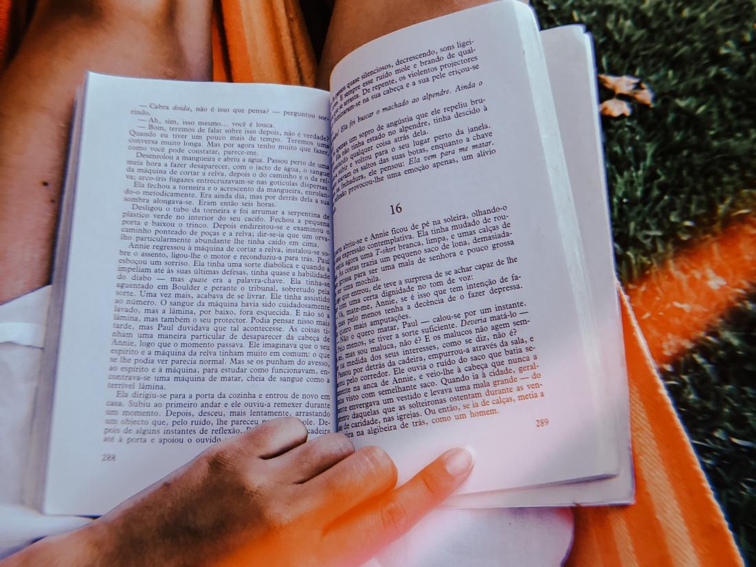filosofar na leitura
